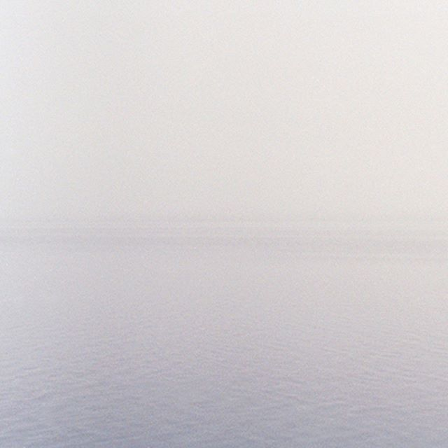 naturephotography photography sea 写真好きな人と繋がりたい morning photographer fog white silence contemplation contax fineartphotography