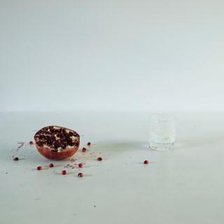 写真好きな人と繋がりたい morning mamiya photographer photography peace glass life mediumformat white