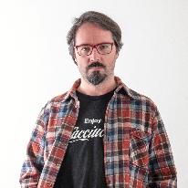 Avatar image of Photographer Pier Corradin