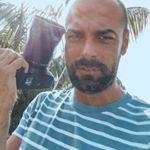 Avatar image of Photographer Imre Fejes