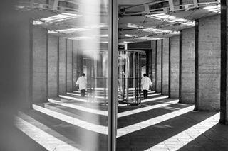 architecture blackandwhite bucharest bucurestirealist light lines mirror mirrorefect mirroring nikon photography reflexion shadowseffect