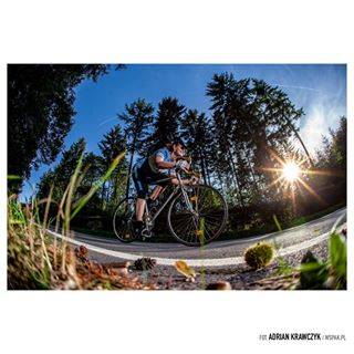 1000thingslux atala bicycle ciclismo cyclinggirl igerslux igersluxembourg igerslyxembourg letzebuerg lëtzebuerg letzgolocal luxembourgville luxemburgo madeinluxembourg my_luxembourg villedeluxembourg vintagebicycle wanderlust weheartluxembourg