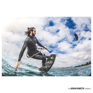 actionsportsphotography iridenobile kitesafari kitesurfing kitesurfingphotos nearmiss nobilekiteboarding watersportsnation