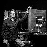 Avatar image of Photographer LIGHTCATCHER Kurt Moser