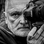 Avatar image of Photographer John Hollingsworth