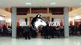 wolf_vision photo: 2
