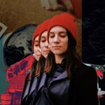 Avatar image of Photographer Ana Barros