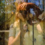 Avatar image of Photographer Cristina  Rombert