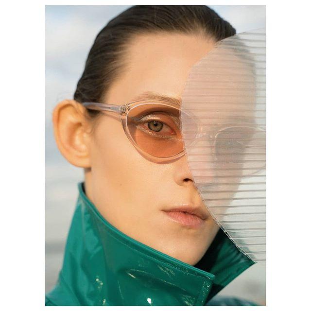 fashionmagazine lookbook newyorkfashionweek milanfashionweek parisfashionweek editorial streetstyle