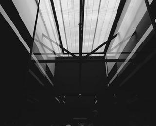25bluehours archivecollectivemag artofvisuals blackandwhite broadmag cinebible contemporaryphotography fisheyelemag foammagazine gupmagazine ifyouleave imaginarymagnitude lifeisstreet life_is_street myfeatureshoot noicemag oftheafternoon photocinematica photooftheday phroommagazine rentalmag somewheremagazine subjectivelyobjective summersun thisaintartschool