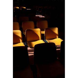 architecture interior photo capture exposure editorial documentary photography sunlight shadow seat