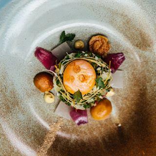 wolowina moderncuisine restaurant visitbydgoszcz bydgoszcz pychota beef pyszne chefstable restauracja tripadvisor fotografiakulinarna