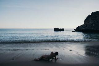 Portfolio Send nudes photo: 0