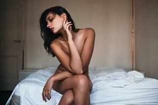 Portfolio Send nudes photo: 1