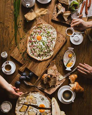 Portfolio Food & Lifestyle photo: 1