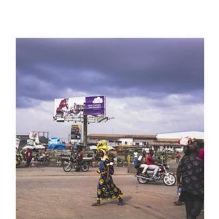 africa liberia monrovia reportage reportagephotography travelphotography