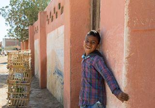 dahab egypt happy kid nofilter portrait smile streetphoto