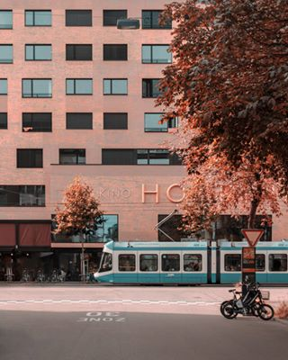 cinema zurich swiss travelgram fallphotography street streetphotography tb igarchitecture switzerland architecture throwback igerszurich fall architecturephotography instatravel igzurich
