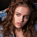 Avatar image of Photographer Celine Diels