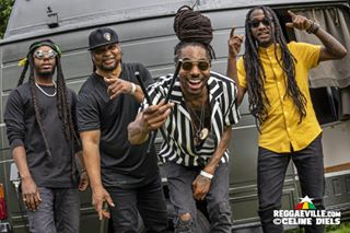 bandphoto rastaplas newmusic jamaica newtune bringyourrays newkingston reggaemusic musicphotography artists band newsingle music netherlands tb family reggae photography