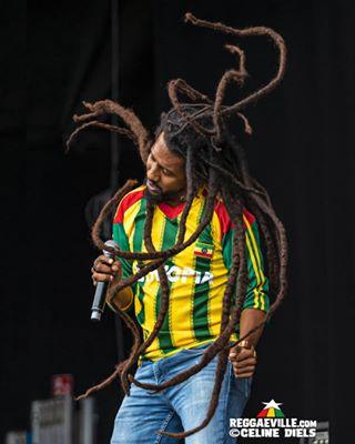 music festivalphotography stephennewland reggae reggaemusic dreadlocks belgium musicphotography jamaica rootzunderground dreads sonyphotography lightningthemagnetic concertphotography gigphotography livemusic reggaeville reggaegeel geel ethiopia reggaefestival photography