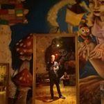 Avatar image of Photographer Christopher Klettermayer