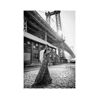 art artwork fashion fashionphotography goodtimes inspire instagood love newyork newyorkcity photography streetphotography streetstyle