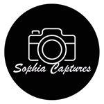 Avatar image of Photographer Sophia Stiffell