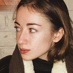 Avatar image of Photographer Sofia Guzzo