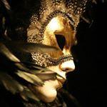 Avatar image of Photographer Dariusz Myslowski