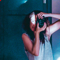 Avatar image of Photographer Sandra Ramos Casasampera