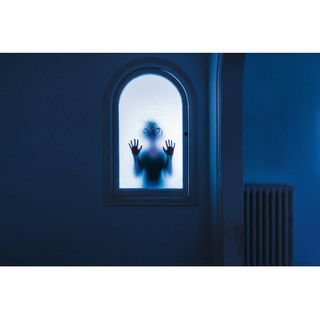 magnificomagazine blue