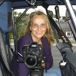 Avatar image of Photographer Sibylle Allgaier