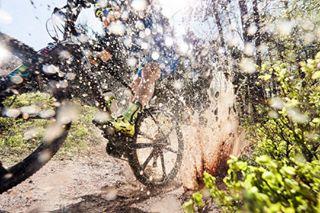 nikond810 ghostbikes mudallovertheplace skf mtb mtrx profotob1 bikeparkbeerfelden dirtlove repost splash