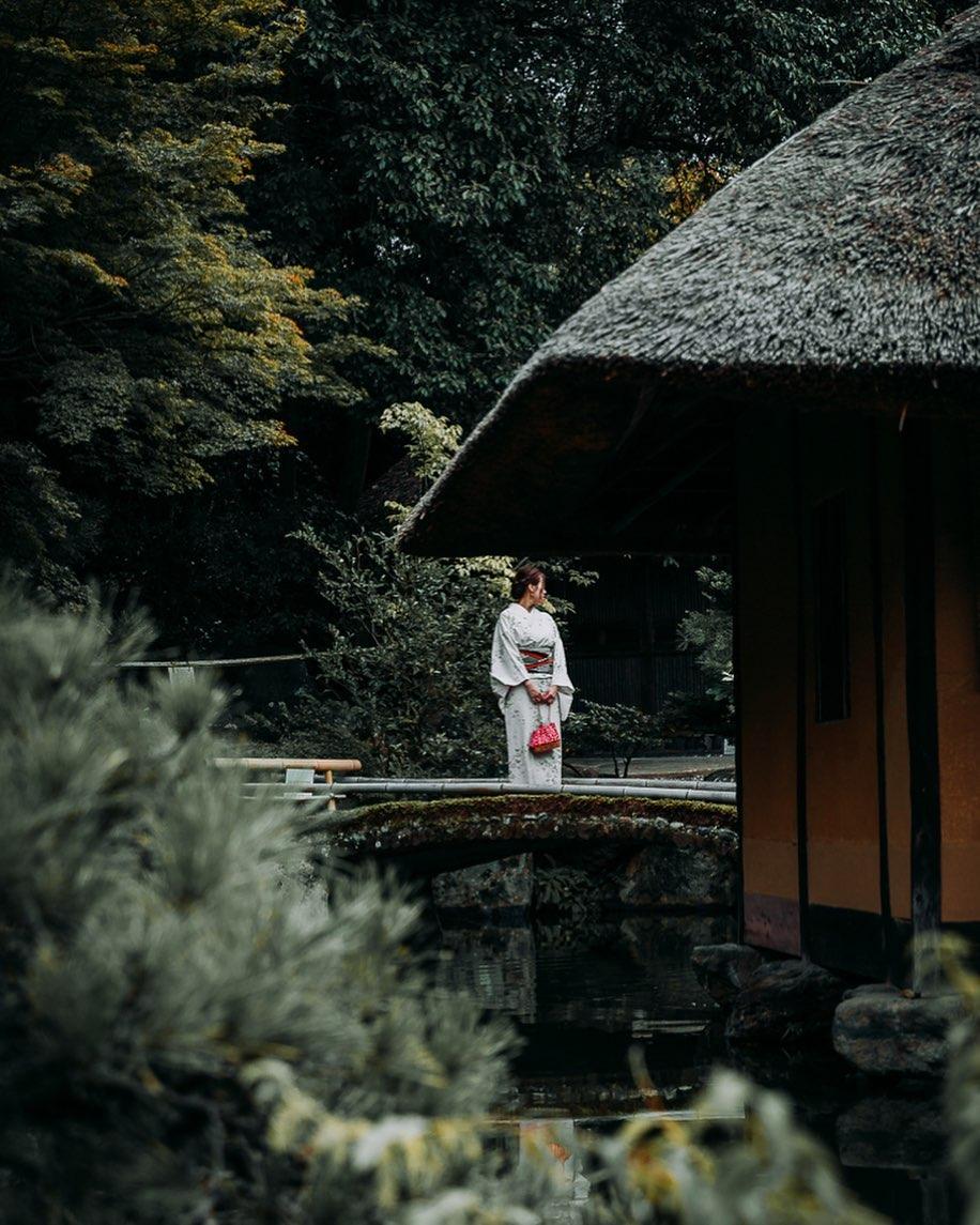 liveforthestory fotografa japan canonbelgium canon travel traveller