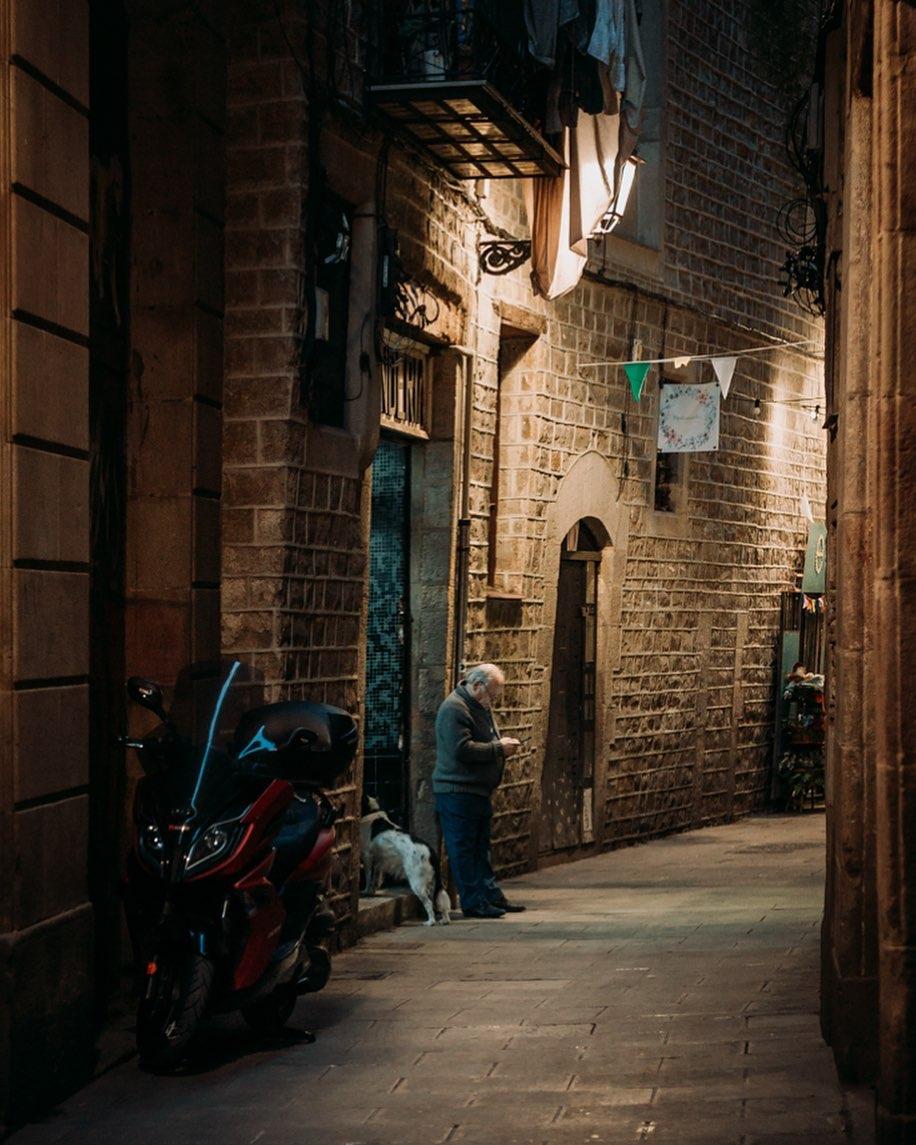 photography photographer bcn barcelona