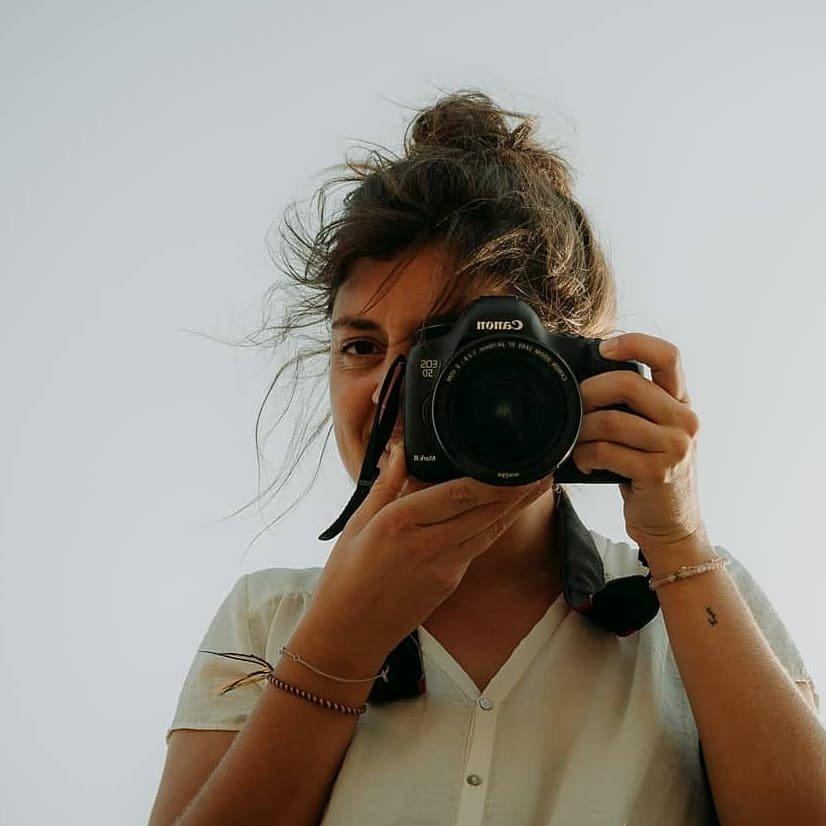 Avatar image of Photographer Charlotte Deckers