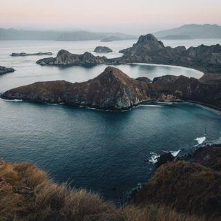 earthpix photographer photography travel