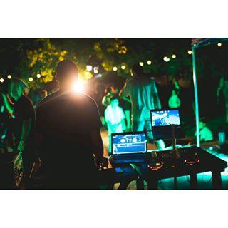 adobe berkovica bulgaria canon cool dj fest light lights lowkey music night photo photography random rap raw sound unstant vsco