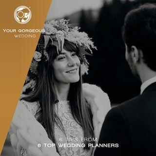 community wedding weddingplanners weddingtips