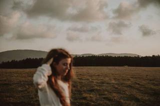 bulgarianartist bulgarianphotographer lifestylephotography photooftheday picoftheweek portrait portraitphotography talentedbg visualstories visualstorytelling vscobalkan vscobulgaria vscogood wanderlust