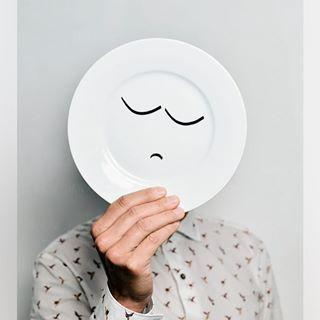 sad stock face pessimistic man stocksyunited portrait juanmoyanobarcelona surrealist depression sadness