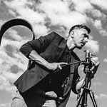 Avatar image of Photographer Edmund Kurenia