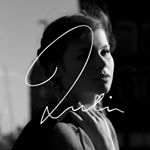 Avatar image of Photographer Julia  Condie