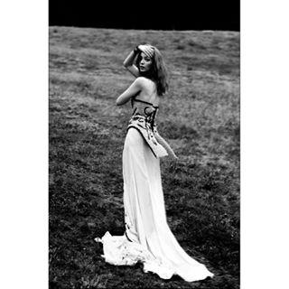edgy blackandwhitephotography editorial hautecouture photography model fashionphotography bnw fashioneditorial blackandwhite