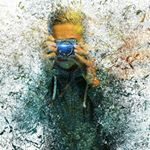 Avatar image of Photographer Daniel Shenderov