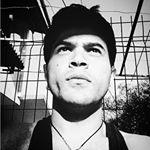 Avatar image of Photographer Anıl  Demir
