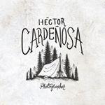 Avatar image of Photographer Héctor Cardeñosa