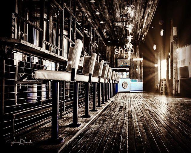 barstools atx fantastico sun austin interiors laketravis interiordesign sony architecture followme bar drinks sonyworldclub photography sonya7riii bnw woodfloors photographer architecturephoto sonyalpha