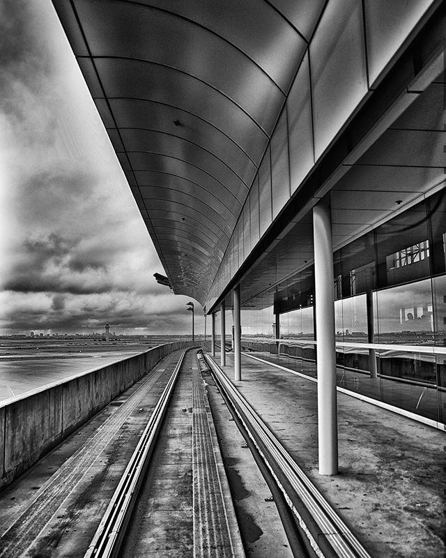 architectureporn airport architecturelovers bnwmood architecture bnw_demand top_bnw bnw_planet_2018 bnwphotography sonya7riii bnw wlvprophoto architecturephotography bnw_legit world_bnw bnw_drama